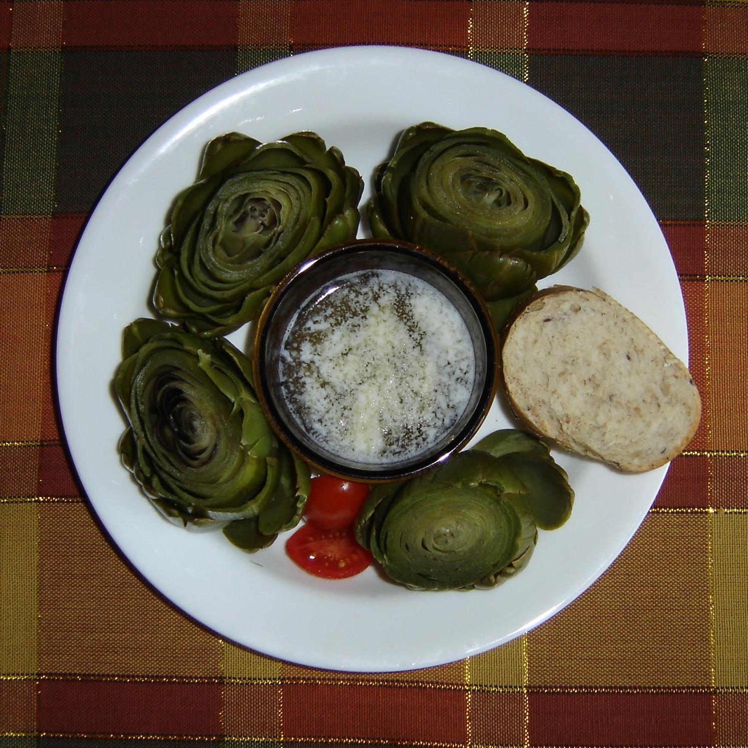 cooked-artichokes.JPG
