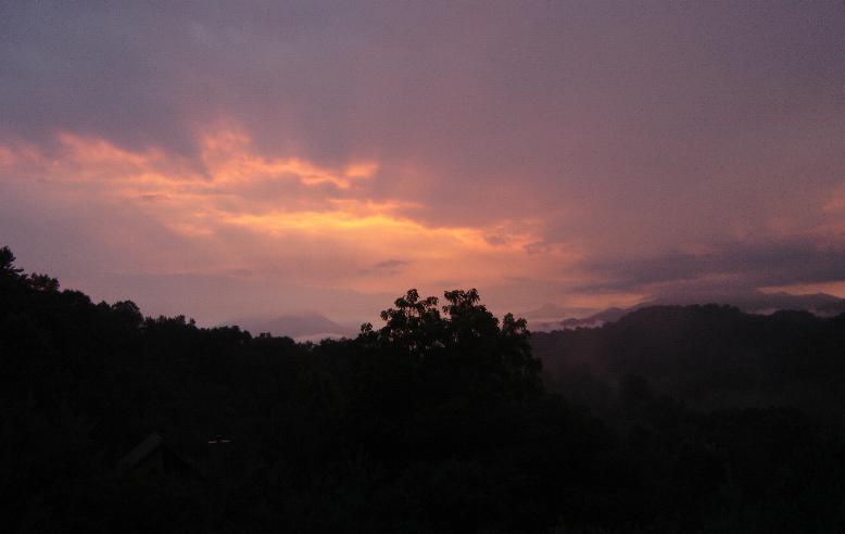 pennies-house-in-sunset-7-22.JPG