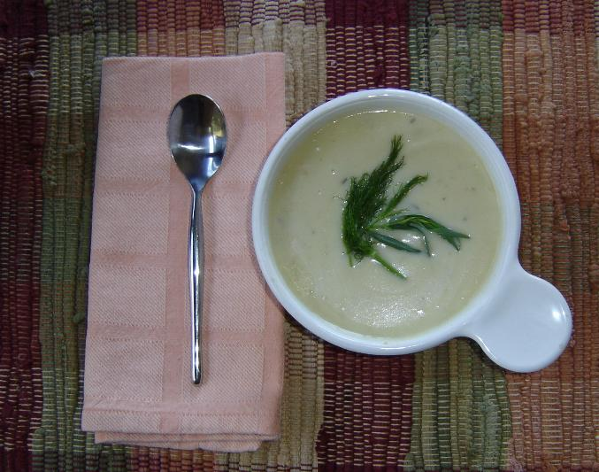 fennel-potato-soup.JPG