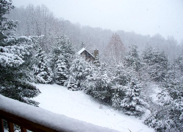 snow 3-2-10